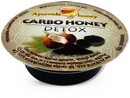 Carbo honey detox 15g