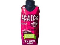 ACAICO SMOOTHIE SUPERFRUIT DRINK 330ml