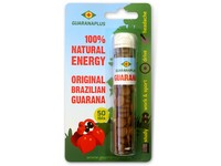 GUARANA 50 TABLET