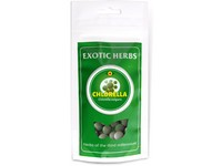 Chlorella 200 tablet