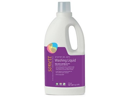 SONETT Prací gel 2l - 2303_SONETT-LAUNDRY-WASHING-LIQUID-2L