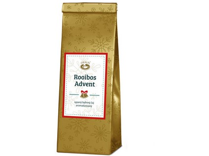 Rooibos Advent 70 g - ván. přebal - 2768_OXALIS_ROOIBOS-ADVENT