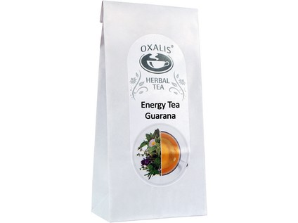 Energy Tea Guarana 50g - 499_ENERGY-TEA-GUARANA_50G