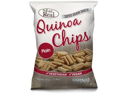 Quinoa chipsy – bez příchutě 30g - 7115_EAT-REAL_QUINOA-CHIPSY_BEZ-PRICHUTE_30G