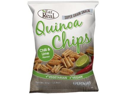 Quinoa chipsy – chilli a citron 30g - 7370_EAT-REAL_QUINOA-CHIPSY_CHILLI-A-CITRON_30G
